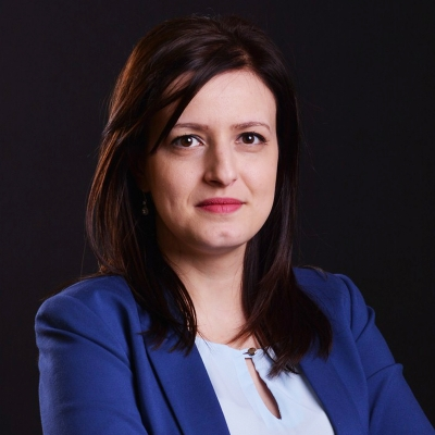 Poza Florina Chițu