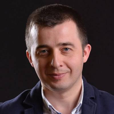 Poza Mihai Cucu