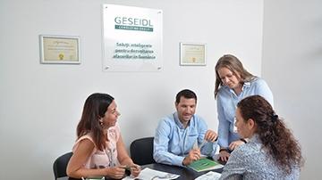 Poza Consultanță HR